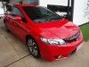 Foto Honda civic sedan si 2.0 16V 192CV 4P 2009/...