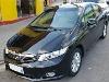 Foto Honda Civic Lxs Automático 1.8 16v Flex - 2014
