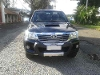 Foto Toyota Hilux Cabine Dupla 3.0 Srv D4-d Tdi 4x4...