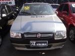 Foto Fiat uno mille fire economy 1.0 8V 4P 2009/2010...