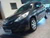 Foto Peugeot 207 1.4 xr 8v flex 4p manual /2011
