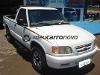 Foto Chevrolet s-10 pick-up de luxe 2.2 EFI 2P...
