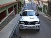 Foto Pajero Sport Se Diesel Motor 2.8