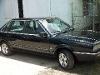 Foto Vw Volkswagen Santana Executivo Ano 1990 1991 1990