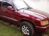 Foto Gm - Chevrolet S10 cab estendida aceito troca -...