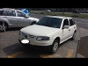 Foto Volkswagen gol 1.0 mi 8v flex 4p manual g. IV /