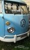 Foto Vw Volkswagen kombi antiga corujinha 1975 ótimo...