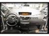 Foto Citroen c-4 grand picasso 2.0 16v (aut) 4P...