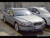 Foto Volvo s80 2.9 v6 gasolina 4p automático 1999/2000