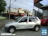 Foto Fiat Uno Prata 2009/2010 Á/G em Goiânia