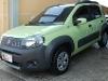 Foto Fiat Uno Way 1.0 8V (Flex) 4p