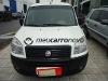 Foto Fiat doblo cargo 1.8 8V 3P 2013/ Flex BRANCO