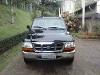 Foto Ford Ranger 1999 Preta