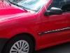 Foto Vw - Volkswagen Gol 1.0 G4 - 2006