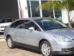 Foto C4 Sedan 2.0 16v 4p exclusive pallas 2010