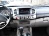 Foto Mitsubishi L200 triton Hpe 4x4 - 2010