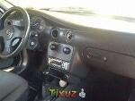 Foto Gm - Chevrolet Celta em perfeito estado de...