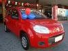 Foto Fiat Uno Vivace