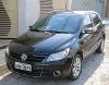 Foto Volkswagen Voyage Comfortline 1.6 4P Flex...