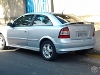 Foto Gm Chevrolet Astra SPORT 2000