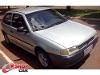 Foto VW - Volkswagen Gol 1000 GII 2p. 97/98 Prata