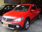 Foto Volkswagen Saveiro Cross Motor 1.6 2012...