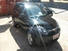 Foto Ford fiesta hatch 1.0 FLEX 2012/2013 Flex PRETO