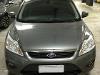 Foto Ford focus 2.0 16v flex 4p automático /2012