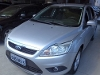 Foto Ford Focus Sedan 1.6 16V (Flex)