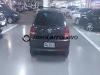 Foto Volkswagen gol city 1.0MI(G3) 2p (gg) completo...