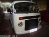 Foto Volkswagen Kombi 1.4 8V Standart