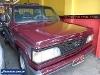 Foto Chevrolet D20 Custon 2P Diesel 1989 em Patos de...