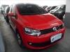Foto Volkswagen Fox 1.6 Mi Prime 8v