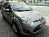 Foto Ford Fiesta 1.0 Rocam Se Plus Hatch 8v
