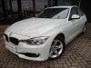 Foto BMW 320i 2.0 gp 16v turbo gasolina 4p...