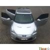 Foto Hyundai Veloster Top. Vendo ou troco - 2012