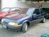 Foto Chevrolet Monza GL 1.8