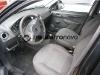 Foto Chevrolet prisma 1.0 LT 2009/