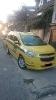 Foto Autonomia Spin Taxi Lt 1.8 Gnv Menor Km Do Rj