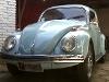 Foto VolksWagen FUSCA 1500 RELIQUIA Gasolina