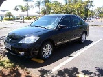 Foto Honda Civic Lx 2006 Manual - Pneus Novos