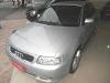 Foto Audi a3 1.8 20v gasolina 4p automático /2003
