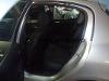 Foto Peugeot 207 hatch xr 1.4 8V 4P 2010/2011 Flex...