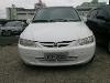 Foto Chevrolet celta 1.0 8V 2P (GG) basico 2000/2001...