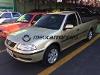 Foto Volkswagen saveiro 1.8MI PLUS 2P 2002/ Gasolina...