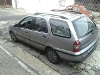 Foto Fiat Palio Weekend 1.6 97 completa impecavél...