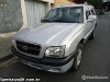 Foto Chevrolet blazer 2.8 executive 4x4 12v turbo...
