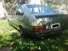 Foto Vw - Volkswagen Passat TS 1982 Legalizado - 1982