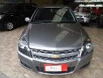 Foto Chevrolet Vectra 2.0 Mpfi Gt Hatch 8v