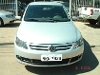 Foto Gol g5 1.6 pawer completo imonti top